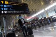 Ini Aturan Lengkap Operasional Terminal, Bandara, dan Stasiun di Bandung saat Pembatasan