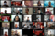 Indonesian Banking School: Layanan Bank Berkembang ke Arah Digital