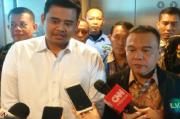 Ciutan Anggota Komisi III DPR RI Soal Bobby Dinilai Langgar Etik Dewan