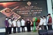 Bupati Bogor Ade Yasin Targetkan Ada 1.000 Penghafal Alquran pada 2023
