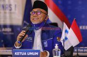 Ketum PAN Terus Dekati Warga Muhammadiyah agar Tak Lari ke Partai Ummat