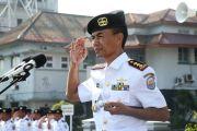 Cerita di Balik KRI Nanggala 402, Mantan Komandan Kini Terbaring Lemah