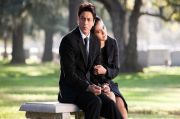 Rekomendasi Film Islami Terbaik, Cocok untuk Ngabuburit