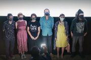 Film Pulau Plastik Soroti Banyaknya Sampah Plastik di Indonesia
