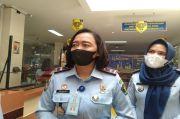 Imigrasi Libatkan 3 Polres di Tangerang untuk Pengawasan Orang Asing