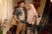 Sambut Lebaran, Kiciks Muslimah Rilis Koleksi Magical of Ranah Minang