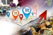 Survei Membuktikan: Marketplace Bantu UMKM Bertahan Saat Pandemi dan Menembus Ekspor