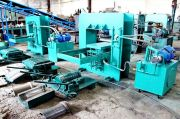 Kemendag Ungkap Mesin Produksi UKM Indonesia Diborong Pengusaha Nigeria
