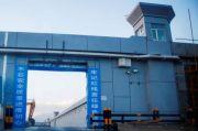 Soal Uighur, China Peringatkan Australia Jangan Kolusi dengan Teroris