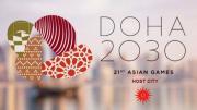 Setelah 30 Tahun Vakum, Biliar Dipertandingkan di Asian Games Doha