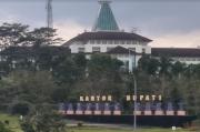 Hengki Diminta Jaga Integritas untuk Pulihkan Kepercayaan Publik di KBB