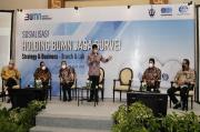 Holding BUMN Jasa Survei Bertekad Jadi Market Leader di ASEAN