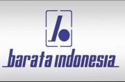 Barata Indonesia Raih Dua Penghargaan K3LH dari Kemnaker