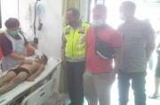 Bocah asal Tebing Tinggi Ditemukan Tewas Tenggelam di Danau Toba