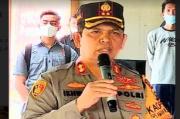 Penyekatan Jalan di Wilayah Batu Bara Mulai 6 Mei 2021