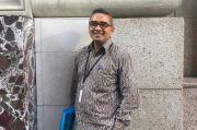 Isu Benny Wenda Minta Bantuan PKC, Farhan: Dia Bukan Lagi WNI