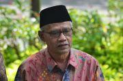 Ketum PP Muhammadiyah Kritik Fenomena Munculnya Para Dai Instan