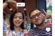 Viral Video Pacar Diajak Foto Bareng Nggak Fokus, Netizen: se-Indonesia Kesel
