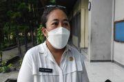 Semakin Menggila, 1 Pelajar SD di Sikka Dinyatakan Positif COVID-19