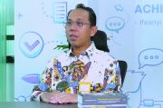 Bank Mantap Terbitkan Obligasi Rp2 Triliun, Permintaan Investor Lewati Target