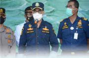 Menhub: Pengembangan Bandara dan Pelabuhan di Tanjung Balai Karimun Tingkatkan Daya Saing