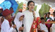 Hardiknas 2021, Ketua DPR Minta Kemendikbud Cermati Angka Putus Sekolah dan PJJ