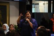 Wujudkan Generasi Pembelajar untuk Menangi Persaingan di Masa Datang