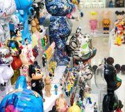 Museum of Toys Dorong Ekonomi Kreatif