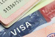 Bangladesh Berikan Visa on Arrival untuk WNI