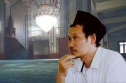 Gus Baha Beberkan Rahasia Kapan Turunnya Lailatul Qadar