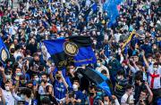 Hasil Lengkap Pertandingan Sepak Bola, Minggu-Senin (3/5/2021)