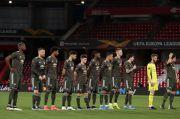 Derita Man United Saat Laga vs Liverpool Ditunda