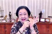 Megawati Soekarnoputri Diplot di BRIN, Mardani PKS Nilai Bukan Contoh Baik