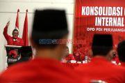 PDIP Dukung Pembentukan Dewan Pengarah BRIN