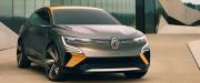 Mulai Tahun Depan, Kecepatan Mobil Buatan Renault Dibatasi di 180 Kilometer per Jam