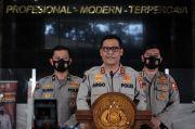 TNI-Polri Imbau Warga Papua Tak Khawatir Usai KKB Dilabeli Teroris