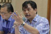 Jaksa Ajukan Banding Vonis 10 Bulan Syahganda Nainggolan