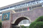 Direktur Pengembangan Investasi BPJS Ketenagakerjaan Diperiksa Kasus Dugaan Korupsi