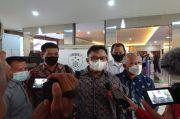 Didorong Gantikan Prabowo Jadi Ketum Gerindra, Dasco Laporkan Ketua KNPI ke Polisi