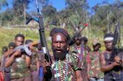 Isu Bergabungnya Seorang Prajurit TNI AD ke KKB Papua Hoaks