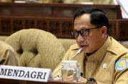 DPR Dukung Langkah Mendagri untuk Permudah Perizinan
