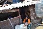Jangkau Layanan Sosial untuk Warga Miskin, Kemensos Berdayakan TKSK