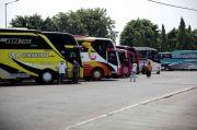 Mudik Dilarang, PKS: Beri Bansos untuk Pekerja Transportasi Umum