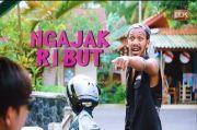 Film Pendek Ngapak Cingire Preman Galak Bikin Ngakak Saat Ngabuburit
