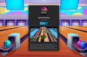Usir Kejenuhan dengan Game Sport Bowling, Mainkan hanya di Aplikasi RCTI+