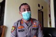 Nelayan dan Penambang Bentrok di Teluk Kelabat Belinyu, Polisi Tunggu Laporan