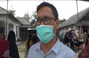 Pekan Ketiga Ramadhan Stok Pangan di Bangka Tengah Aman
