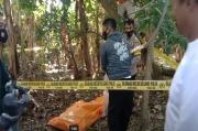 Hilang 3 Hari, Seorang Pelajar di Muna Ditemukan Tewas