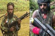 6 Kelompok OPM Akan Ditangkap Hidup-hidup, 2 Diantaranya Lekagak Telenggen dan Egianus Kogoya