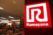 Dari Untung jadi Buntung, Ramayana Rugi Rp85 Miliar di Kuartal I